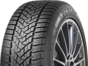 Rehv 235/45R18 98V Dunlop Winter Sport 5 XL MFS M+S