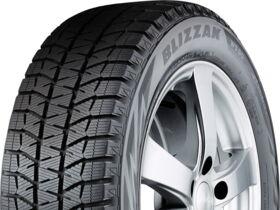 Rehv 245/45R17 99H Bridgestone Blizzak WS80 XL M+S