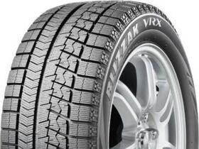 Rehv 255/35R18 90S Bridgestone Blizzak VRX M+S