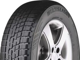 Rehv 155/65R14 75T Firestone Multiseason M+S