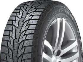 Rehv 195/60R15 92T Hankook Winter i*Pike RS W419 XL