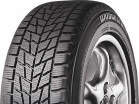 Rehv 255/40R19 100V Bridgestone Blizzak LM-22 XL M+S