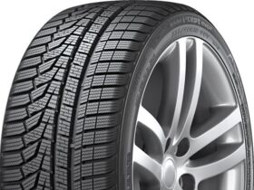 Rehv 285/35R20 104W Hankook Winter i*cept evo2 W320 XL M+S