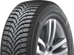 Rehv 205/45R16 87H Hankook Winter i*cept RS2 W452 XL M+S