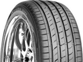 Rehv 205/45R17 88W Roadstone N'Fera SU1 XL
