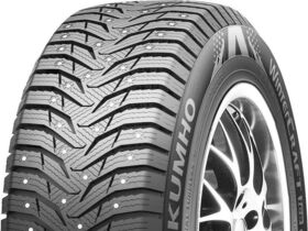 Rehv 245/45R18 100T Kumho WinterCraft ice WI31 XL