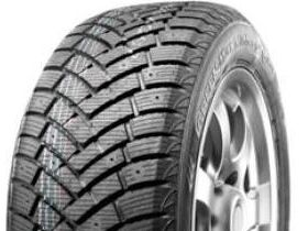 Rehv 215/55R16 97T Leao Winter Defender Grip XL M+S