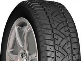 Rehv 195/65R15 95T Cooper WeatherMaster S/T3 XL