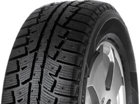 Rehv 235/55R18 104H Imperial Eco North SUV XL