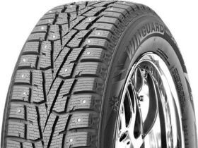 Rehv 215/50R17 95T Roadstone Winguard Winspike XL