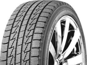 Rehv 225/60R16 98Q Nexen Winguard Ice M+S