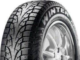 Rehv 265/50R19 110T Pirelli Winter Carving Edge XL M+S
