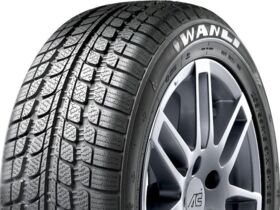 Rehv 235/45R18 98V Wanli Snow Grip S-1083 XL M+S