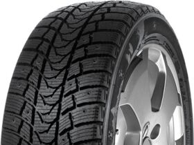 Rehv 245/45R18 100H Imperial Eco North XL