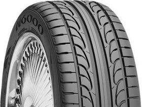 Rehv 265/35R18 97Y Roadstone N6000 XL