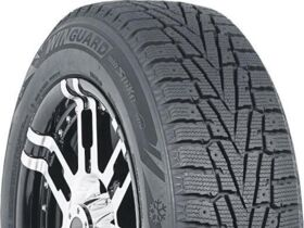 Rehv 215/65R16 102T Roadstone Winguard Winspike SUV XL
