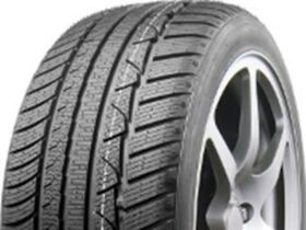 Rehv 195/55R15 85H Leao Winter Defender UHP M+S
