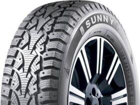 Rehv 205/65R15C 102/100R Sunny Winter-Grip SN290C M+S 6PR
