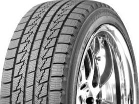Rehv 215/55R16 93Q Roadstone Winguard Ice M+S