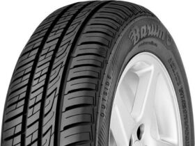 Rehv 265/70R16 112H Barum Brillantis 2