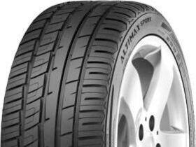 Rehv 205/55R16 91H General Tire Altimax Sport