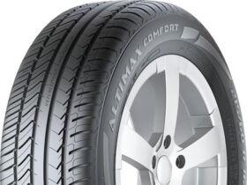 Rehv 185/65R15 92T General Tire Altimax Comfort XL