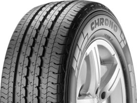Rehv 225/70R15C 112S Pirelli Chrono Serie 2