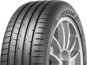 Rehv 205/45R17 88W Dunlop Sport Maxx RT 2 XL MFS