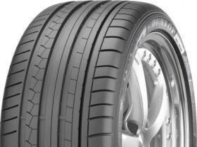 Rehv 275/40R20 106Y Dunlop Sport Maxx GT