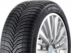 Rehv 215/65R17 103V Michelin CrossClimate XL