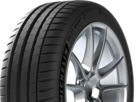 Rehv 245/35R18 92Y Michelin Pilot Sport 4 TL XL