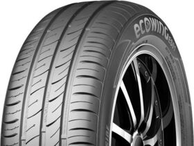 Rehv 145/65R15 72T Kumho Ecowing ES01 KH27