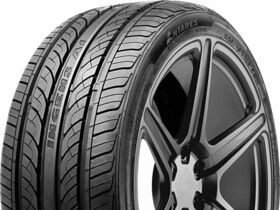 Rehv 215/65R16 98H Antares Ingens A1 M+S