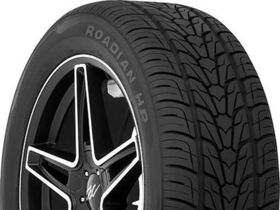 Rehv 285/45R19 111V Nexen Roadian HP XL