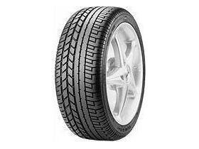 Rehv 295/30ZR18 Pirelli PZero Asimmetrico