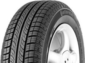 Rehv 145/65R15 72T Continental ContiEcoContact EP FR