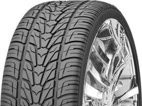 Rehv 285/45R19 111V Roadstone Roadian HP XL
