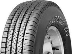 Rehv 225/65R17 100H Roadstone Roadian HT