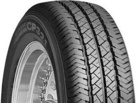 Rehv 185/75R16C 104/102T Roadstone CP321
