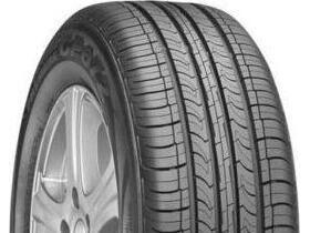 Rehv 205/65R15 94H Roadstone CP672