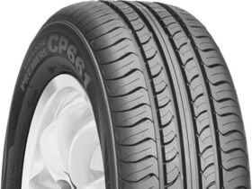 Rehv 195/70R14 91T Roadstone CP661