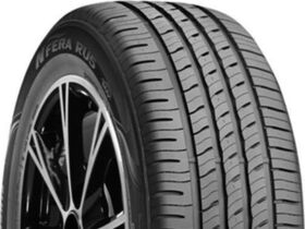 Rehv 265/45R20 108V Roadstone N'Fera RU5 XL