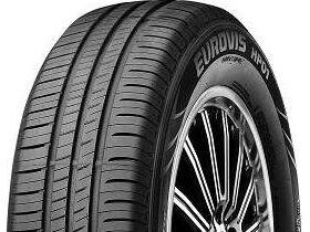 Rehv 155/70R13 75T Roadstone Eurovis HP01