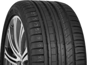 Rehv 245/40R21 100Y Kinforest KF550 UHP XL
