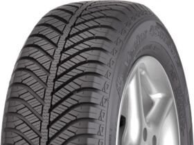 Rehv 165/70R14C 89/87R Goodyear Vector 4Seasons M+S 6PR