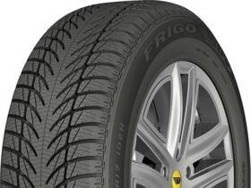 Rehv 255/55R18 109H Debica Frigo SUV XL FP M+S