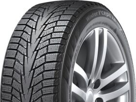 Rehv 245/45R17 99T Hankook Winter i*cept IZ2 W616 XL M+S
