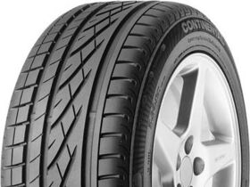 Rehv 205/55R16 91H Continental ContiPremiumContact FR