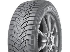 Rehv 255/50R19 107T Kumho WinterCraft SUV ice WS31 XL