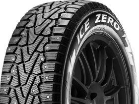Rehv 225/45R18 95H Pirelli Ice Zero XL